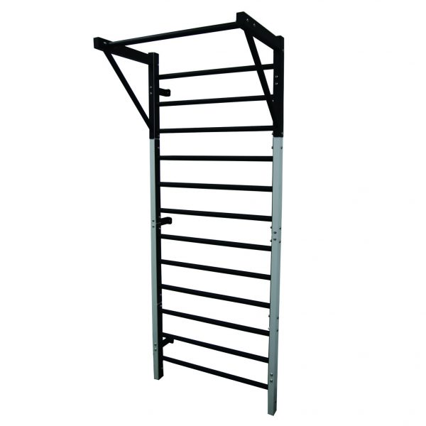 ultimate-stretch-rack