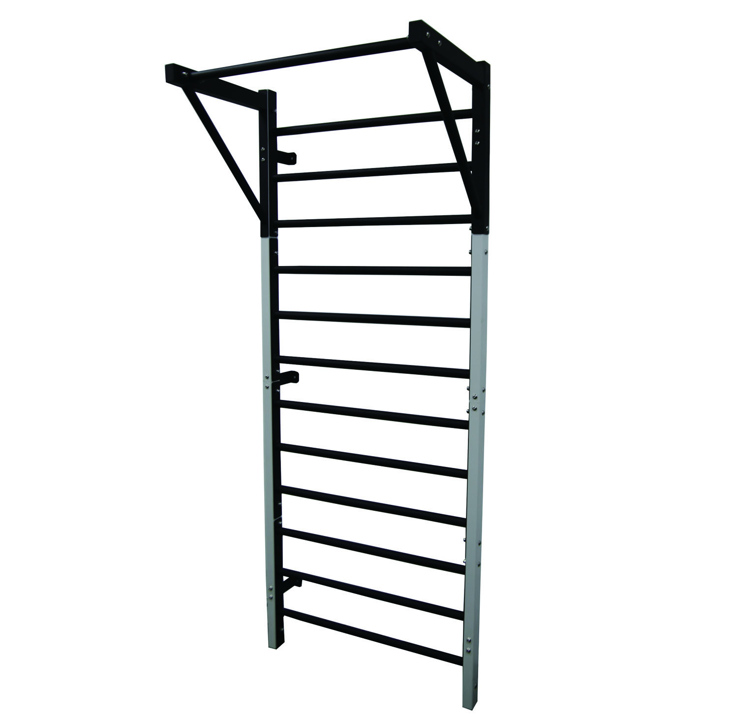 Stretch Rack also Control Parts For Whirlpool Kems378ybl0 together with 0123370 additionally 262301023923 also Stainless Steel Wall Mounted Shelf. on microwave oven shelf bracket