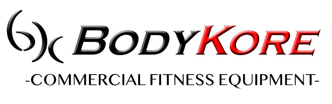 BodyKore- Moving Fitness Forward