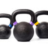 10- FUNCTIONAL TRAINING PRODUCTS