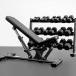 DUMBBELL AND BENCH PACKAGE1