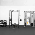 HOME-GYM-PACKAGE