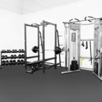 HOME-GYM-PACKAGE-2