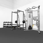 HOME-GYM-PACKAGE-3